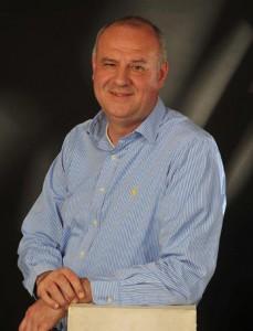 Dr. med Olaf Deling