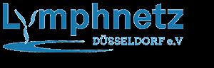 Lymphnetz Düsseldorf e.v.