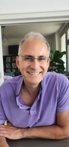 Dr. Alper Alpaslan